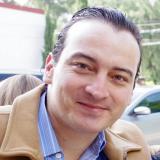 Fernando Velásquez Núñez
