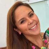 Jackie Soriano